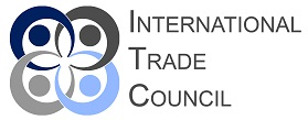 International Trade Council