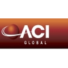 ACI Global Pty Ltd