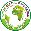 Adroe Global Foundation for Humanity