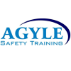 Agyle Safety Training Institute