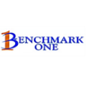 Benchmark One, Inc.