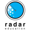 Radar Education