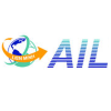 Alliance International Logistics Co Ltd