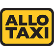 ALLOTAXI LIMITED