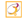 Al-Bader International Development Co. W.L.L.