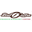 Bufcoffee