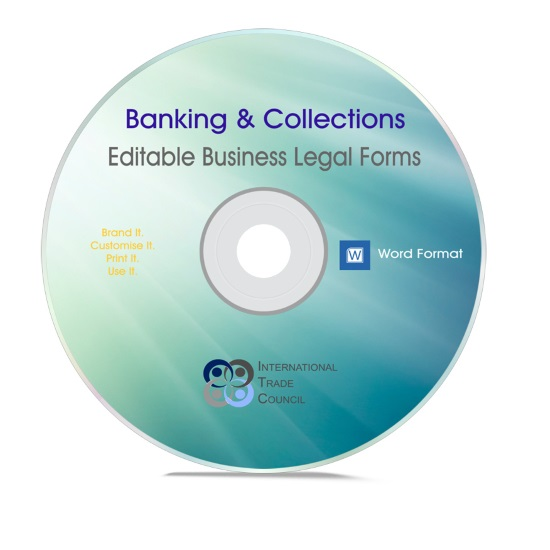 Banking & Collections