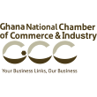 Ghana Chamber of Commece and Industry