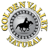 Golden Valley Natural