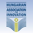 Hungarian Association for Innvation