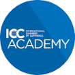 ICC Academy Private Ltd