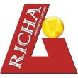 MS Richa Industries Limited