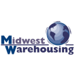 Midwest Warehouse