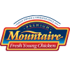 Mountaire Farms, Inc.