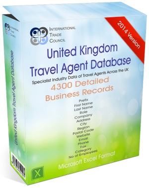 UK_TravelAgents