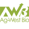 Ag-West Bio Inc.