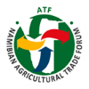 Namibia Agricultural Trade Forum