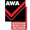 Australian Window Association