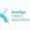 Bendigo Traders Association