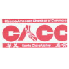 Chinese-American Chamber of Commerce