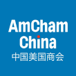 chinese-american chamber commerce