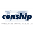 Consolidated Shipping Agencies