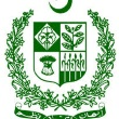 consulate general of pakistan