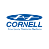 Cornell Communications, Inc