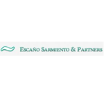 Escano Sarmiento & Partners Law Offices