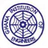 Ghana Institution of Engineers