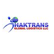 Haktrans Global Logistics