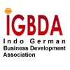 Indo German Business Development Association