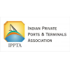 Indian Private Ports & Terminals Association