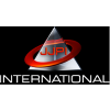 JJPI International General Trading LLC