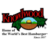 Knowl-Wood Enterprises, Inc.