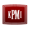 KPMI Export Learning Club