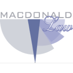 MacDonald Law