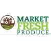 Market Fresh Produce LLC
