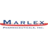 Marlex Pharmaceuticals, Inc.
