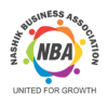 Nashik Business Association