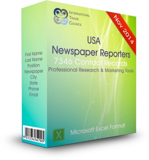 newspaperusa