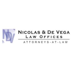 Nicolas & De Vega Law Offices