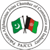 Pakistan Afghanistan Joint Chamber of Commerce & Industry