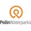 polin waterparks
