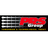 PRS Group Inc.