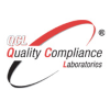 QCL Quality Compliance Laboratories