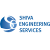 Shiva Engineering Services (SES)