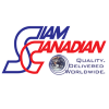 Siam Canadian Group