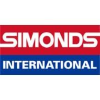 simonds-international