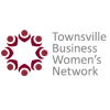 Townsville Businesswomen's Network